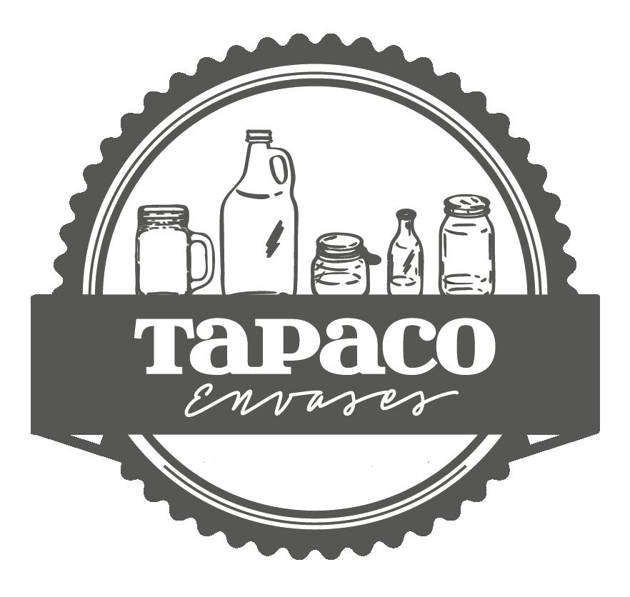 https://www.envasestapaco.com.ar/a_utiles/Carousel/buzo_tapaco_final_02.png